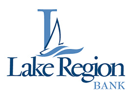 Lake Region Bank