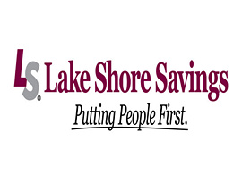 Lake Shore Savings Bank