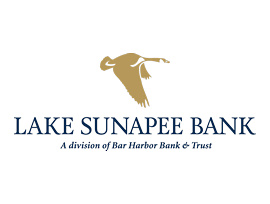 Lake Sunapee Bank