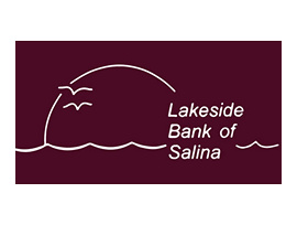 Lakeside Bank of Salina