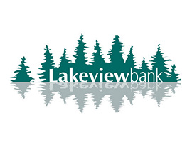 Lakeview Bank
