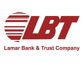 Lamar Bank and Trust Company