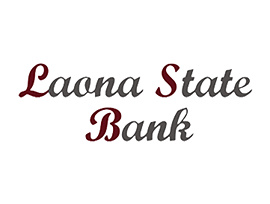 Laona State Bank