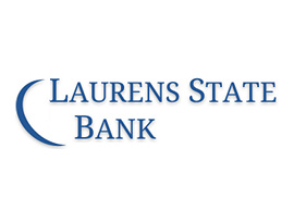 Laurens State Bank