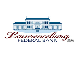 Lawrenceburg Federal Bank
