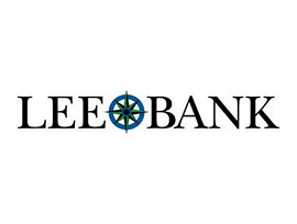 Lee Bank and Trust Company