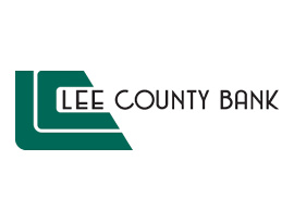 Lee County Bank