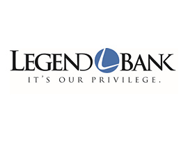 Legend Bank