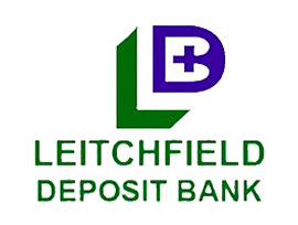 Leitchfield Deposit Bank