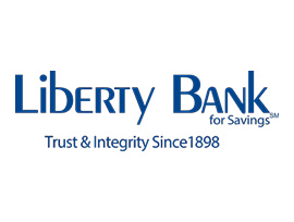Liberty Bank for Savings