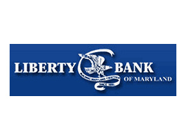 Liberty Bank of Maryland