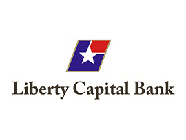 Liberty Capital Bank