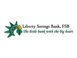 Liberty Savings Bank