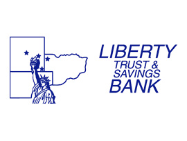 Liberty Trust & Savings Bank