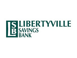 Libertyville Savings Bank