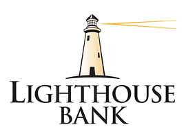 Lighthouse Bank