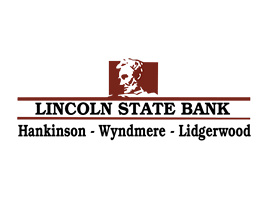 Lincoln State Bank