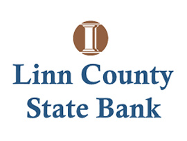 Linn County State Bank