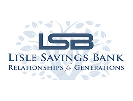 Lisle Savings Bank