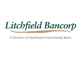 Litchfield Bancorp