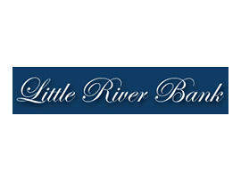 Little River Bank