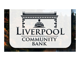 Liverpool Community Bank