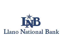 Llano National Bank