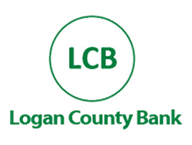Logan County Bank