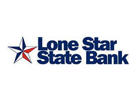 Lone Star State  Bank of West Texas