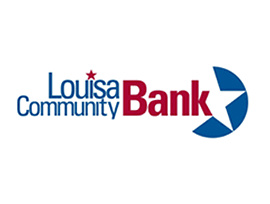 Louisa Community Bank