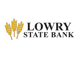 Lowry State Bank