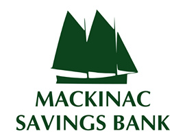 Mackinac Savings Bank