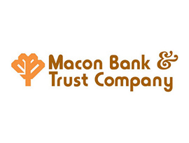 Macon Bank and Trust Company