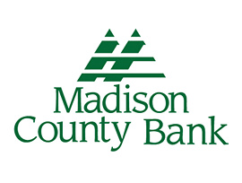 Madison County Bank