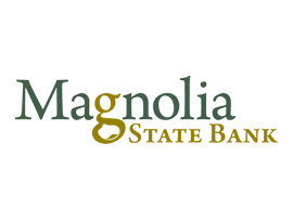 Magnolia State Bank