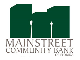 Mainstreet Community Bank of Florida