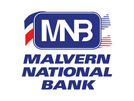 Malvern National Bank