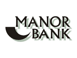 Manor Bank
