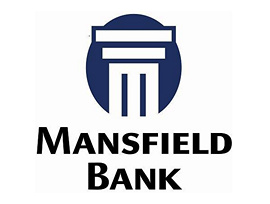 Mansfield Bank