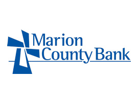 Marion County State Bank