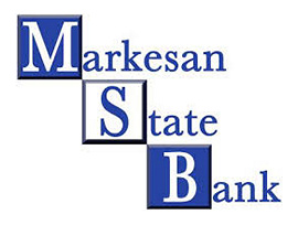 Markesan State Bank