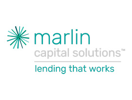 Marlin Business Bank