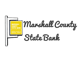 Marshall County State Bank