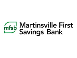 Martinsville First Savings Bank