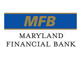 Maryland Financial Bank