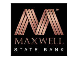Maxwell State Bank