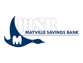 Mayville Savings Bank