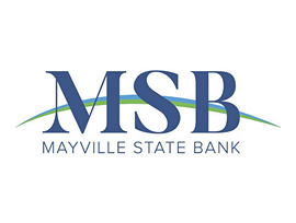 Mayville State Bank