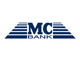 MC Bank & Trust Company