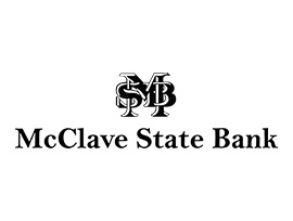 McClave State Bank